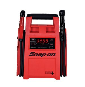 Booster 12V - Snap-on